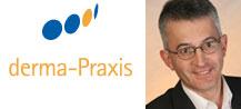 Dr. Harald Bresser Facharzt für Dermatologie Interview