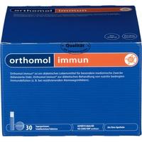 orthomol-immun
