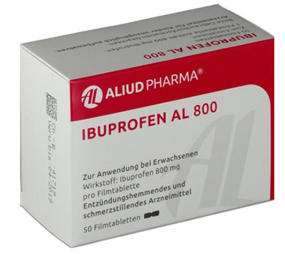 ibuprofen800
