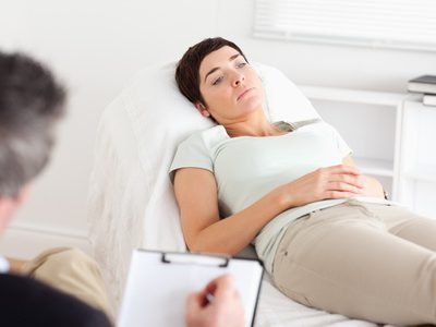 Magnesium bei Gürtelrose