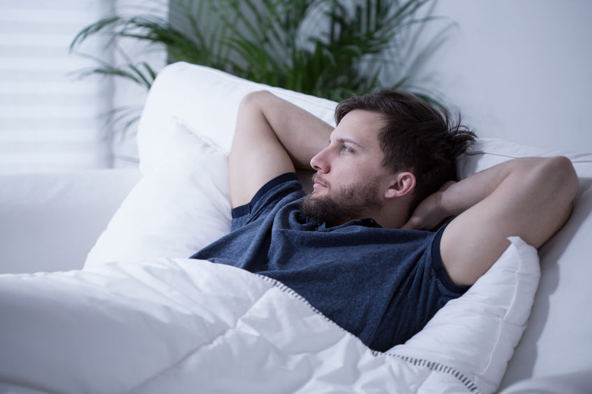 Verhaltensregeln bei Erkrankung an Gürtelrose